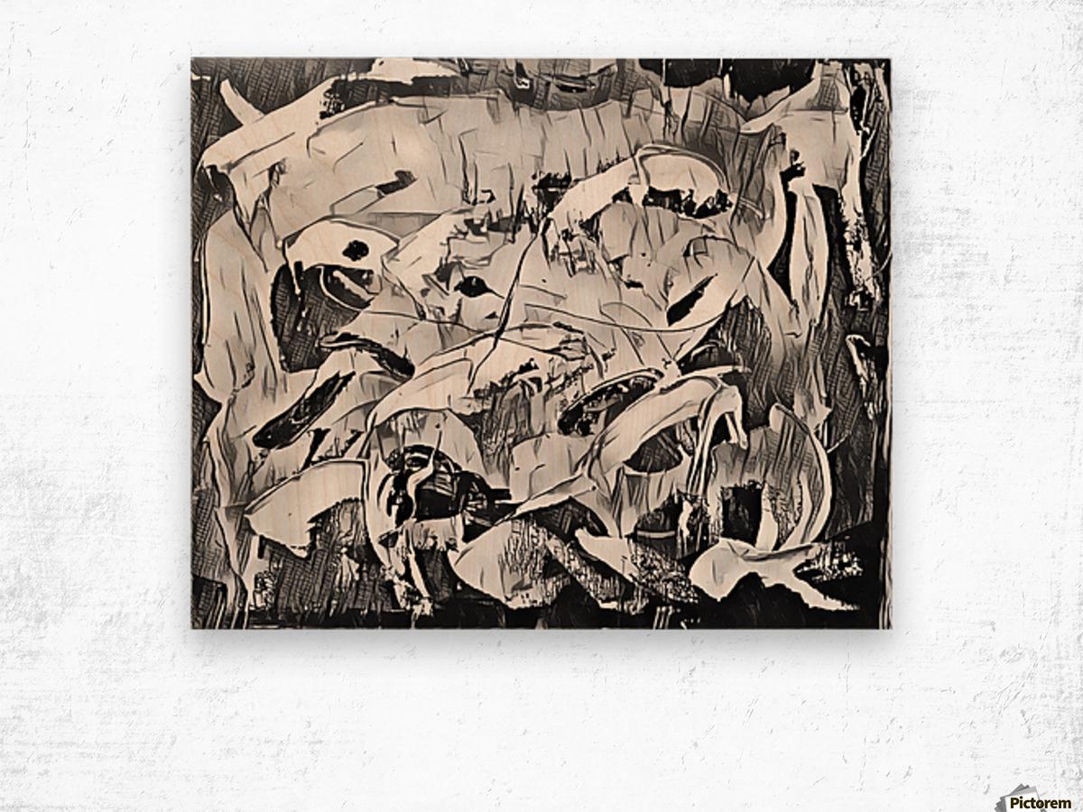 PicsArt_11 19 12.15.30 Wood print