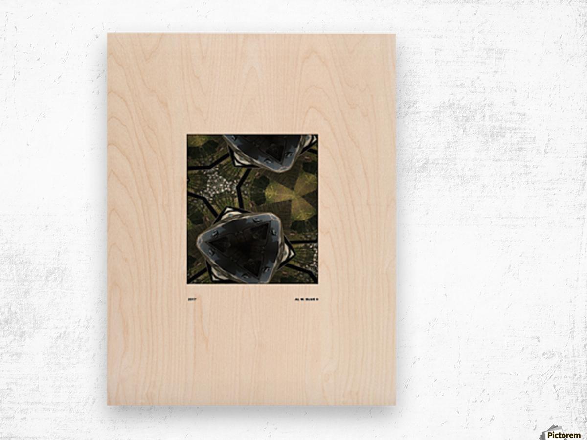 BLUEPHOTOSFORSALE 059 Wood print