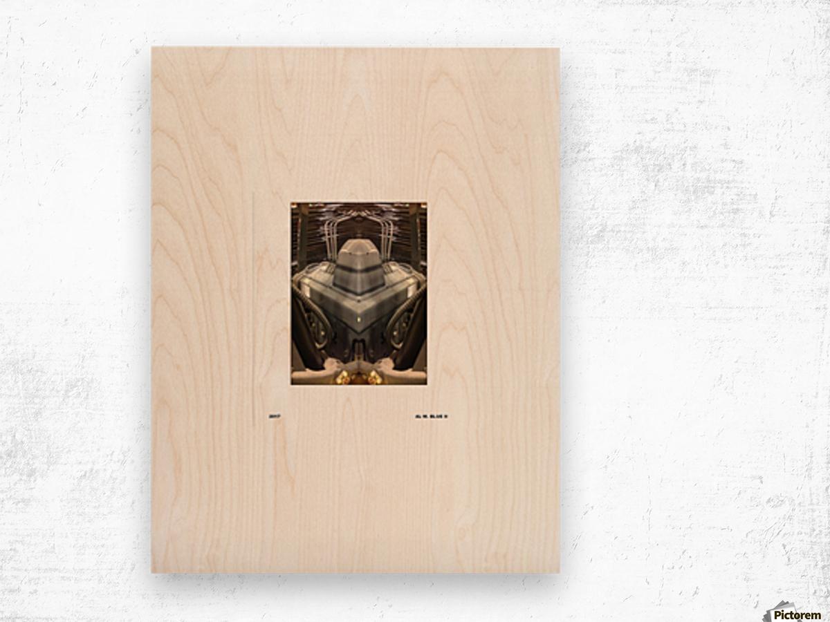 BLUEPHOTOSFORSALE 043 Wood print