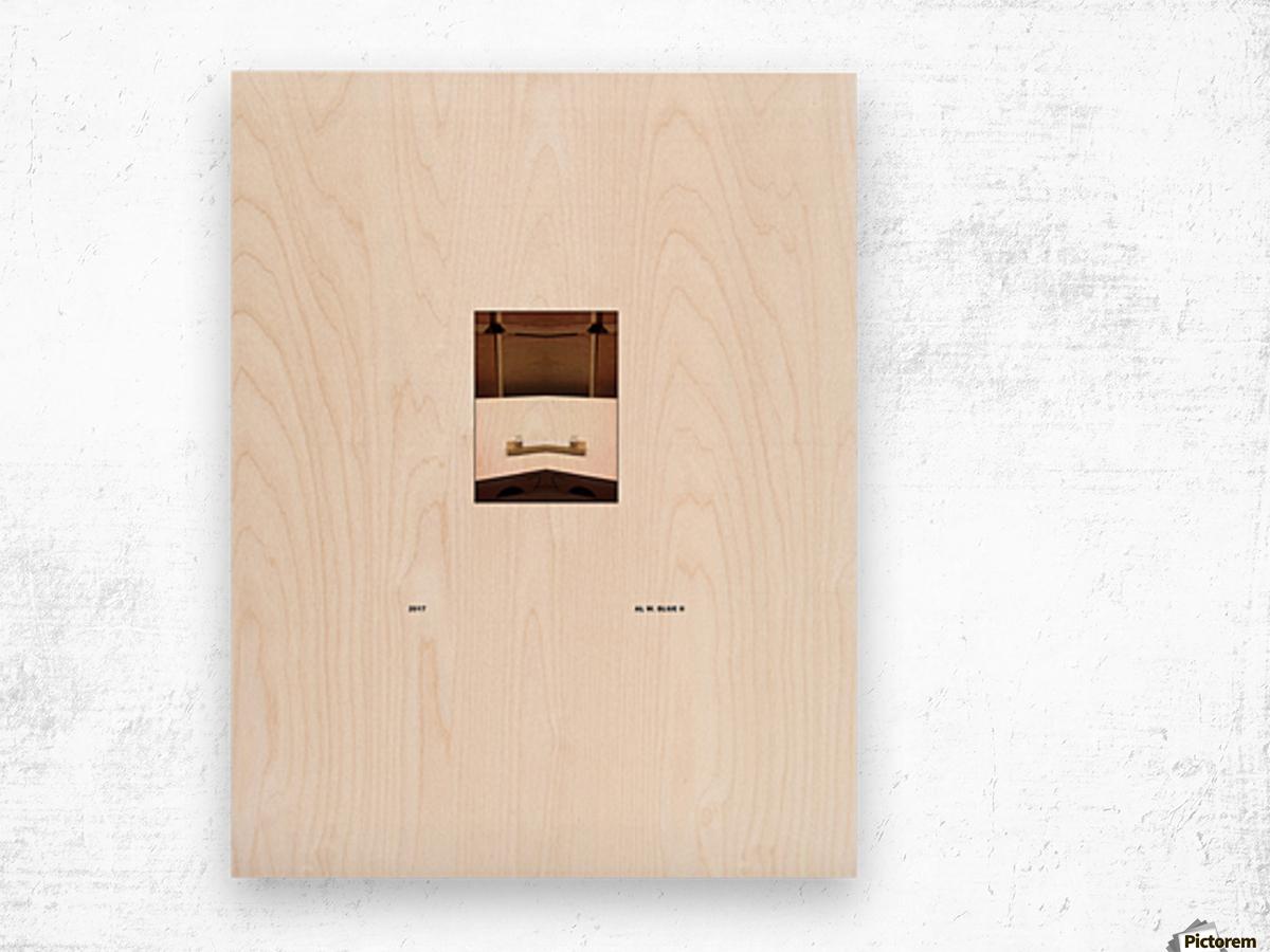 BLUEPHOTOSFORSALE 041_1517325173.09 Wood print