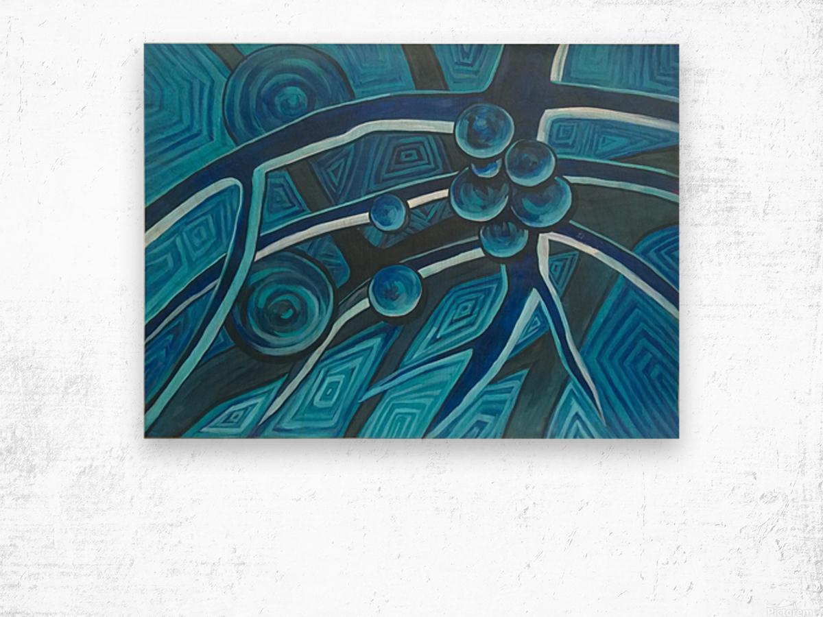 1st Critique Works  (40)_1526764760.51 Wood print