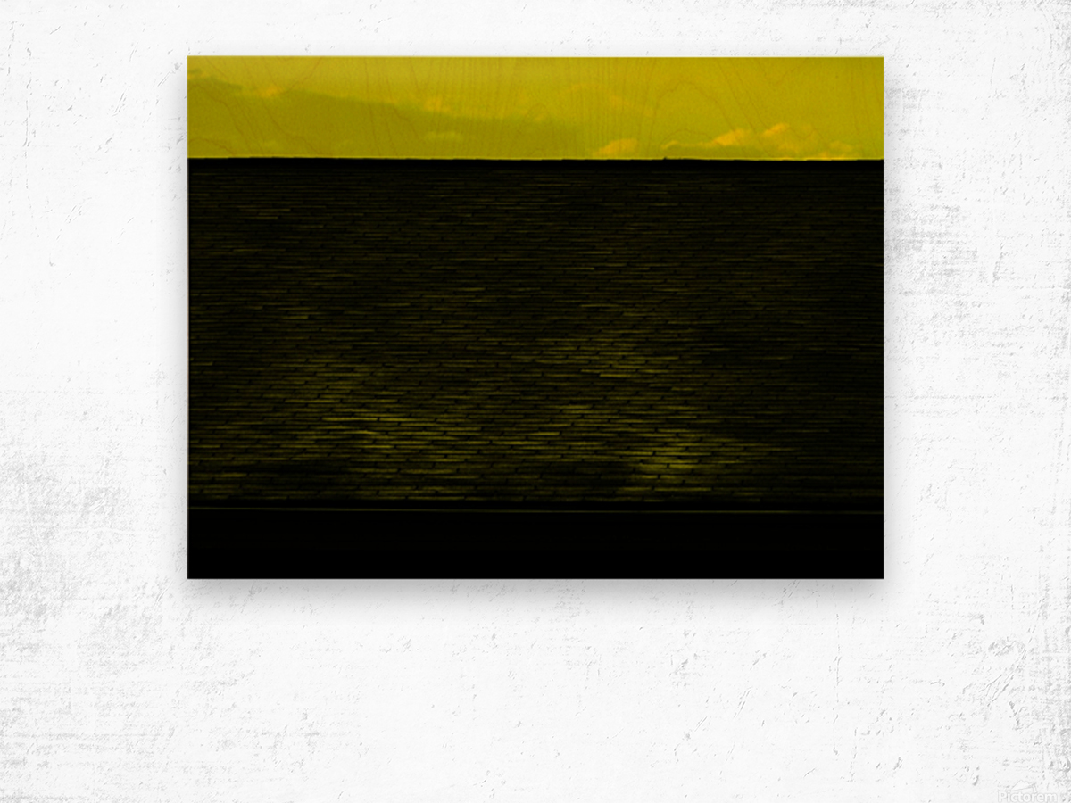 sofn-B9FE4CE7 Wood print
