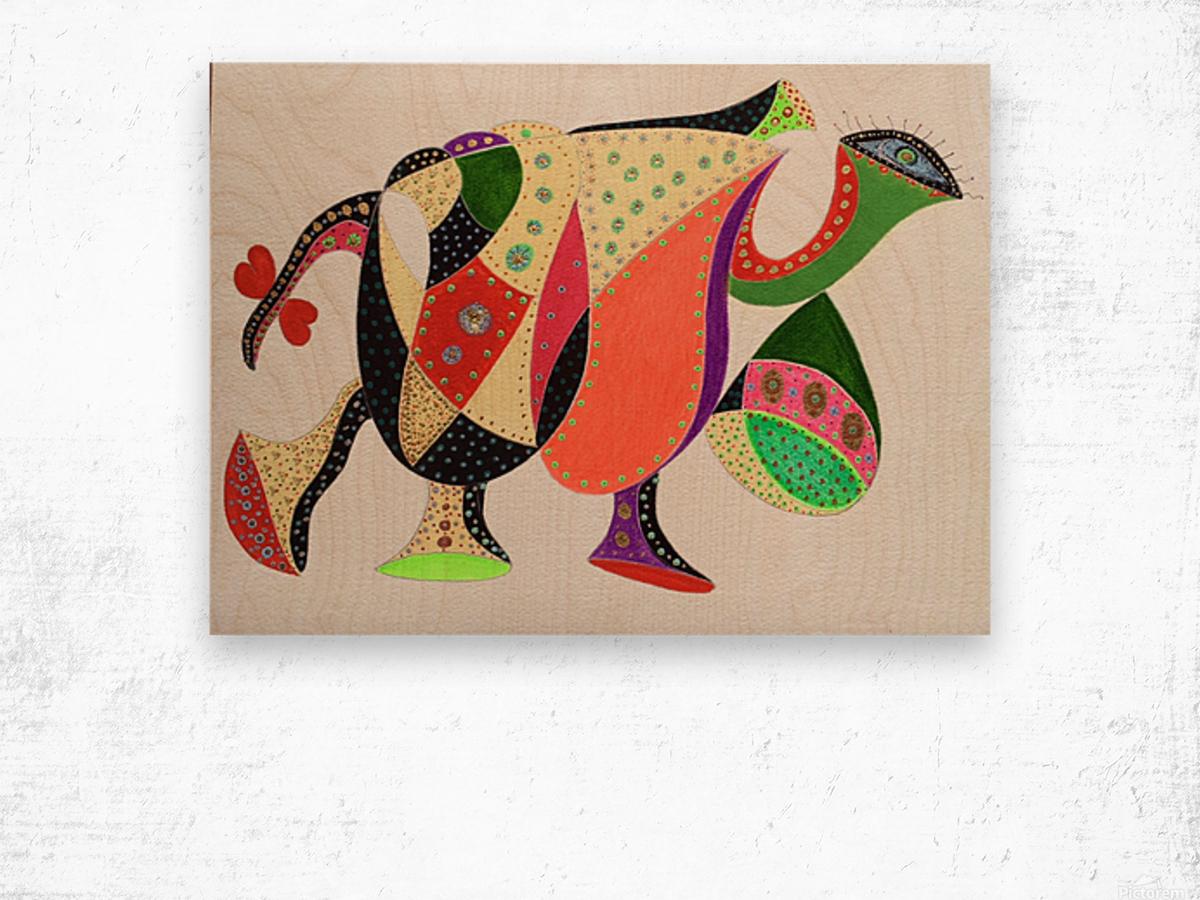 IMG_5119 Wood print