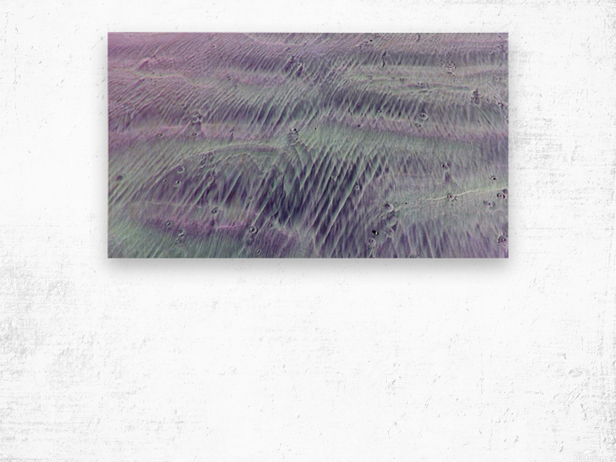 20180918_125820 Wood print