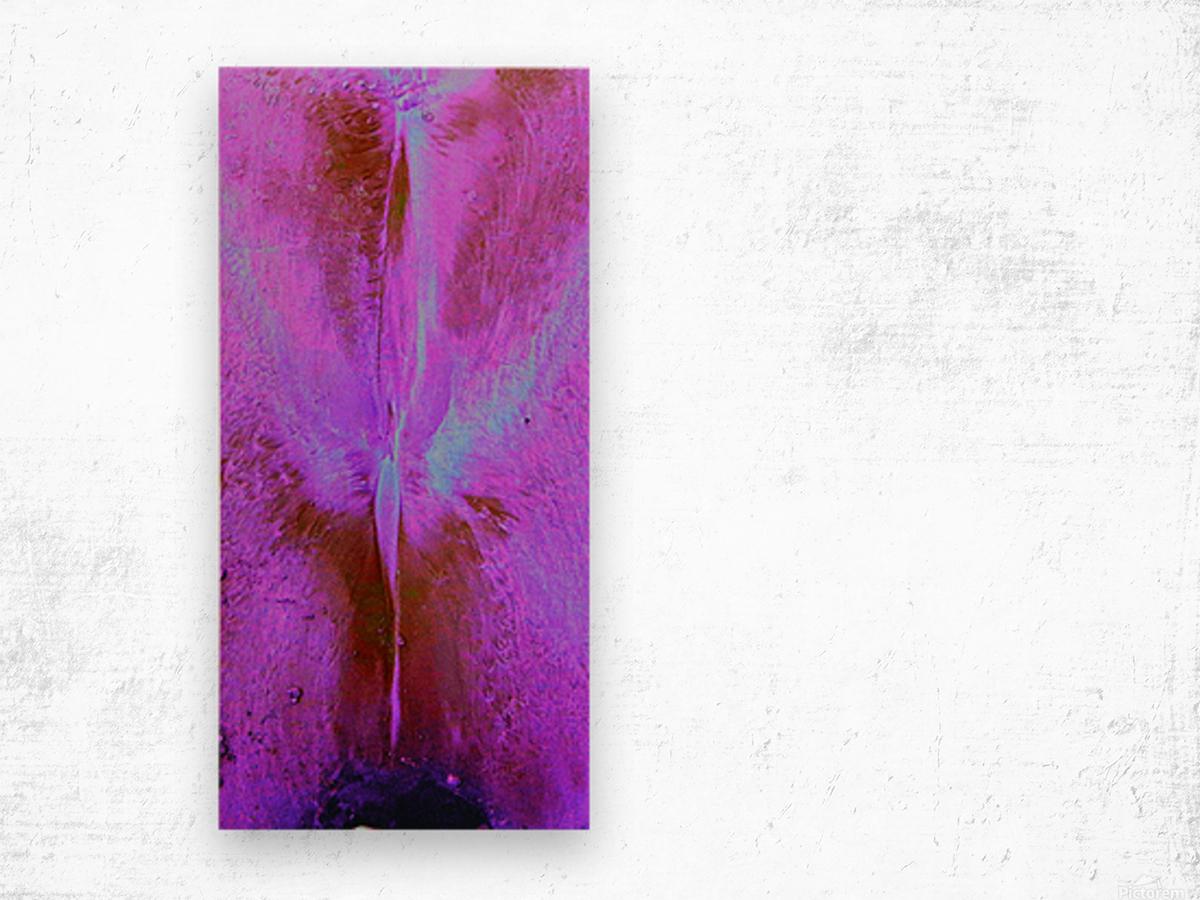 20180921_122115 Wood print