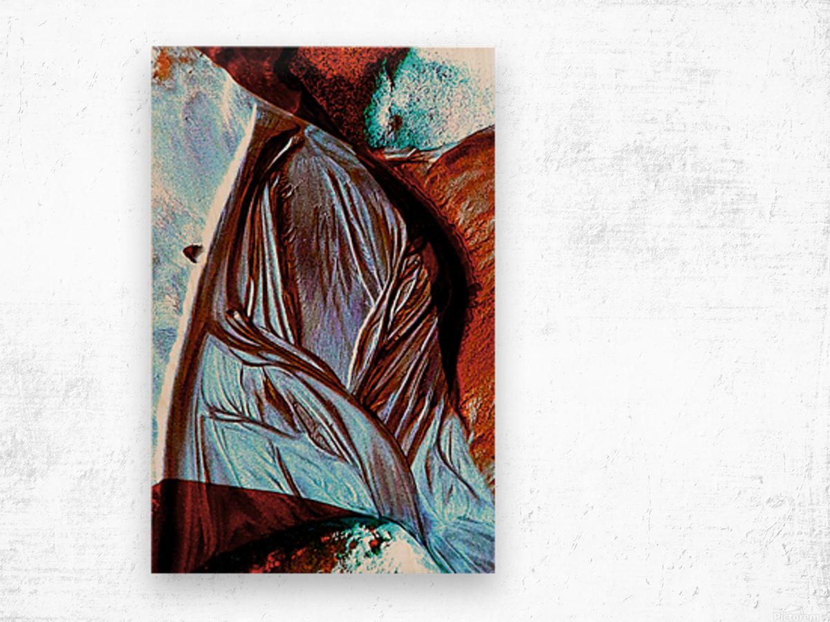 20180930_155257 Wood print