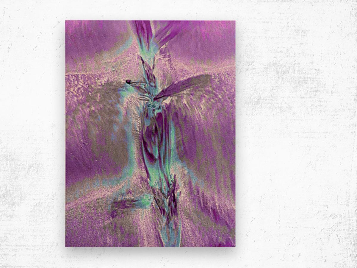 20180930_151808 Wood print