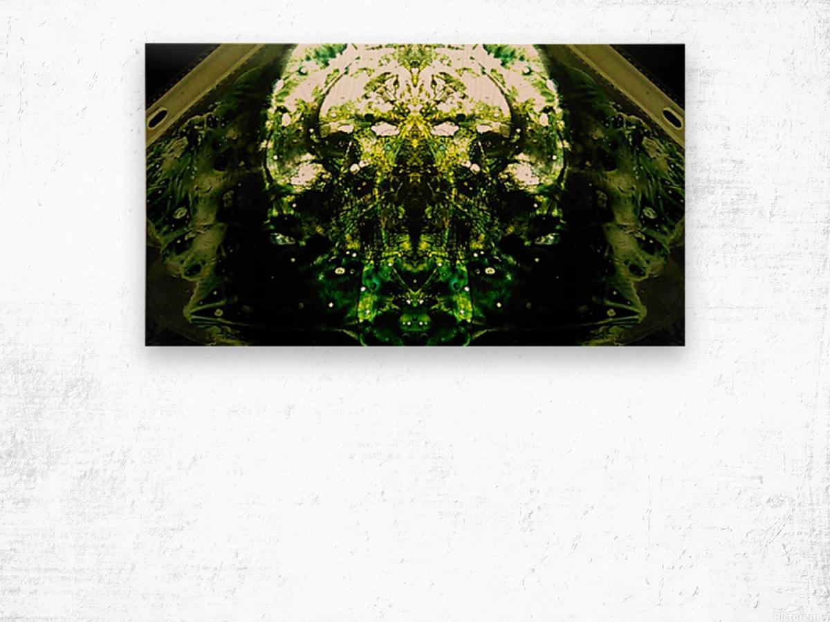 1538540107642 Wood print