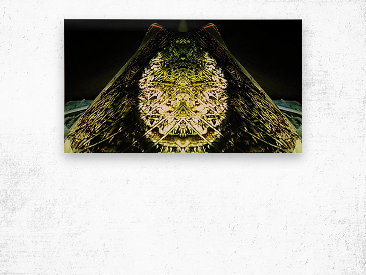 1538532637873 Wood print
