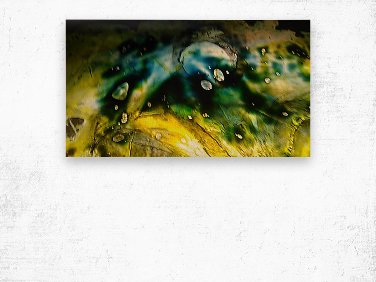 1538656708090 Wood print