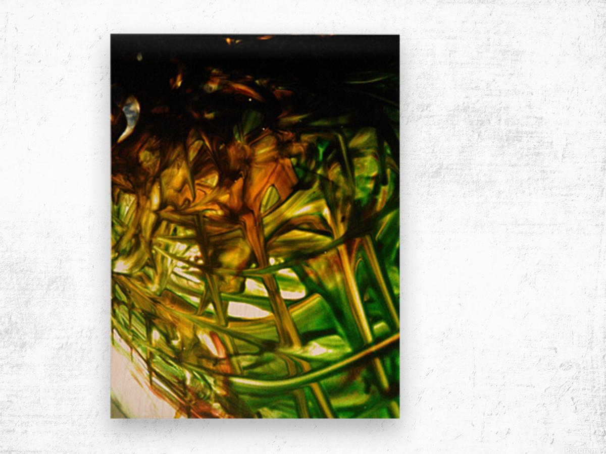 IMG_20181004_075647 Wood print