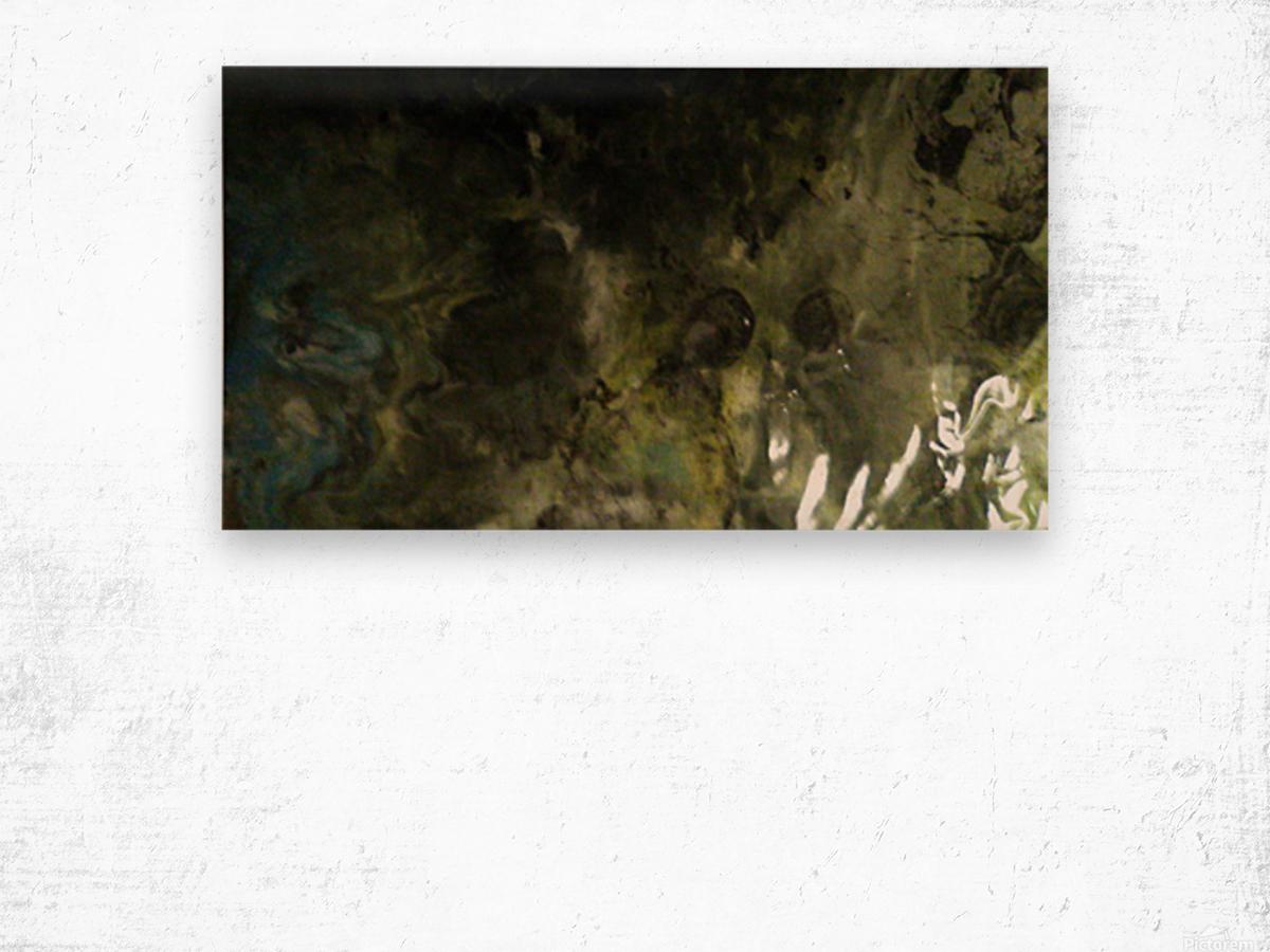 1538650611987 Wood print