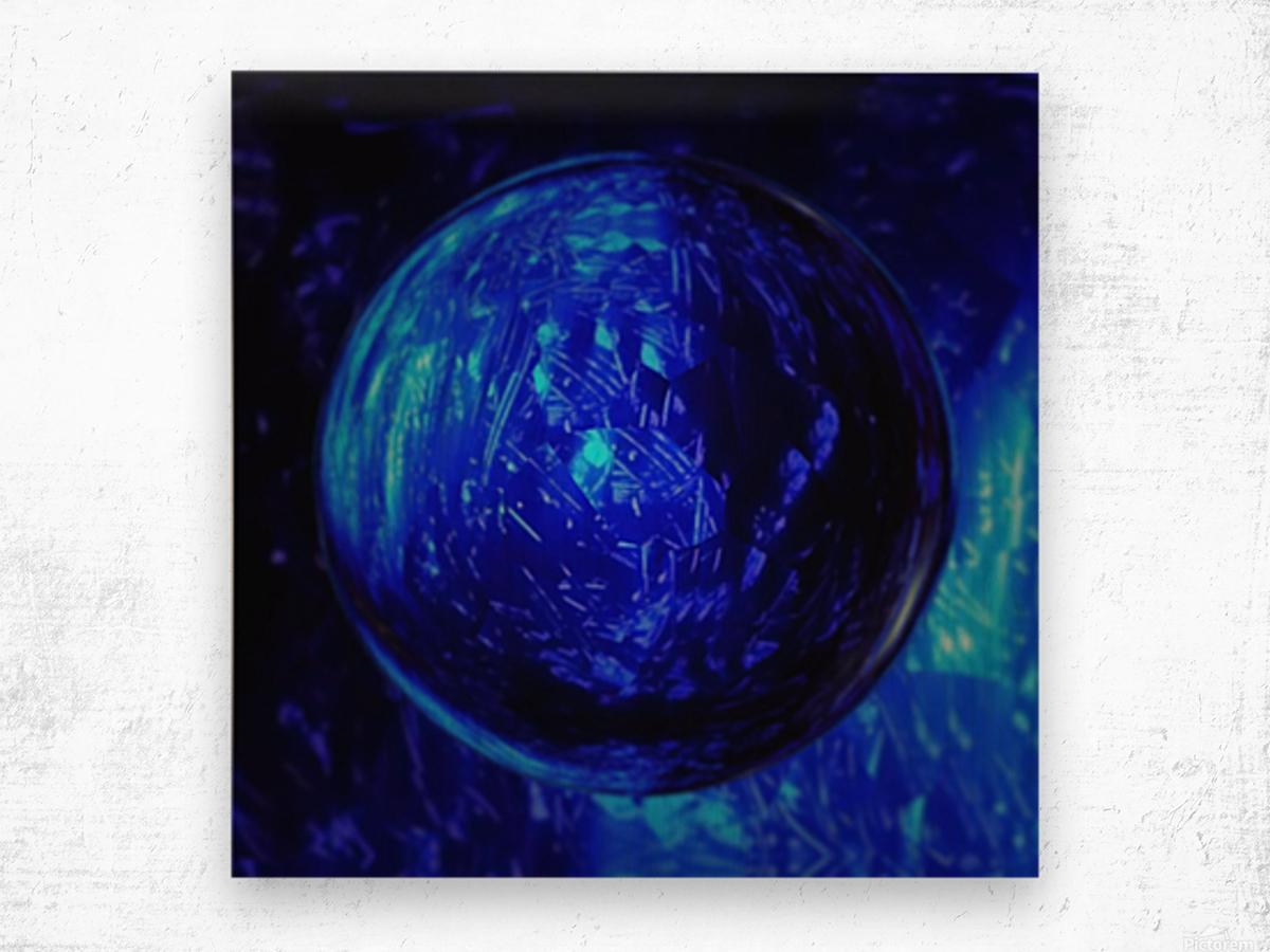 222_mirror5_1538661857.04 Wood print