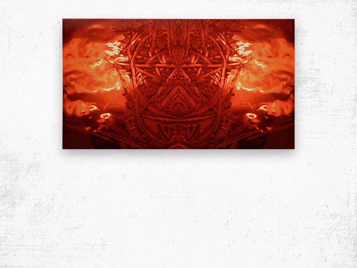 1538846485870 Wood print