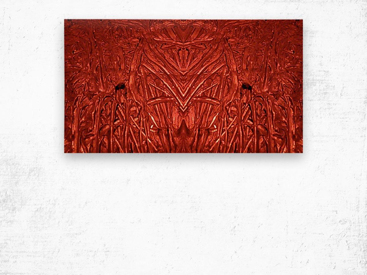 1538845668031 Wood print