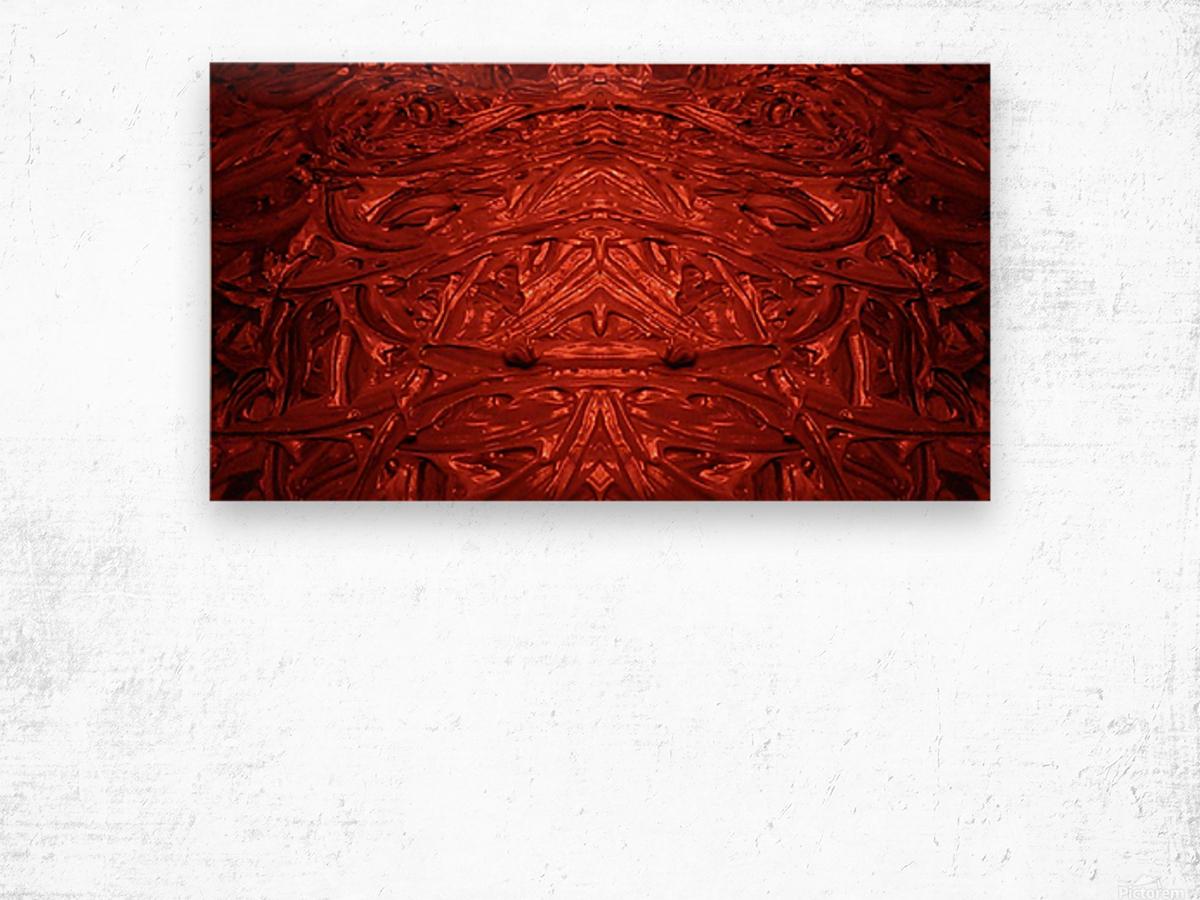 1538845452498 Wood print