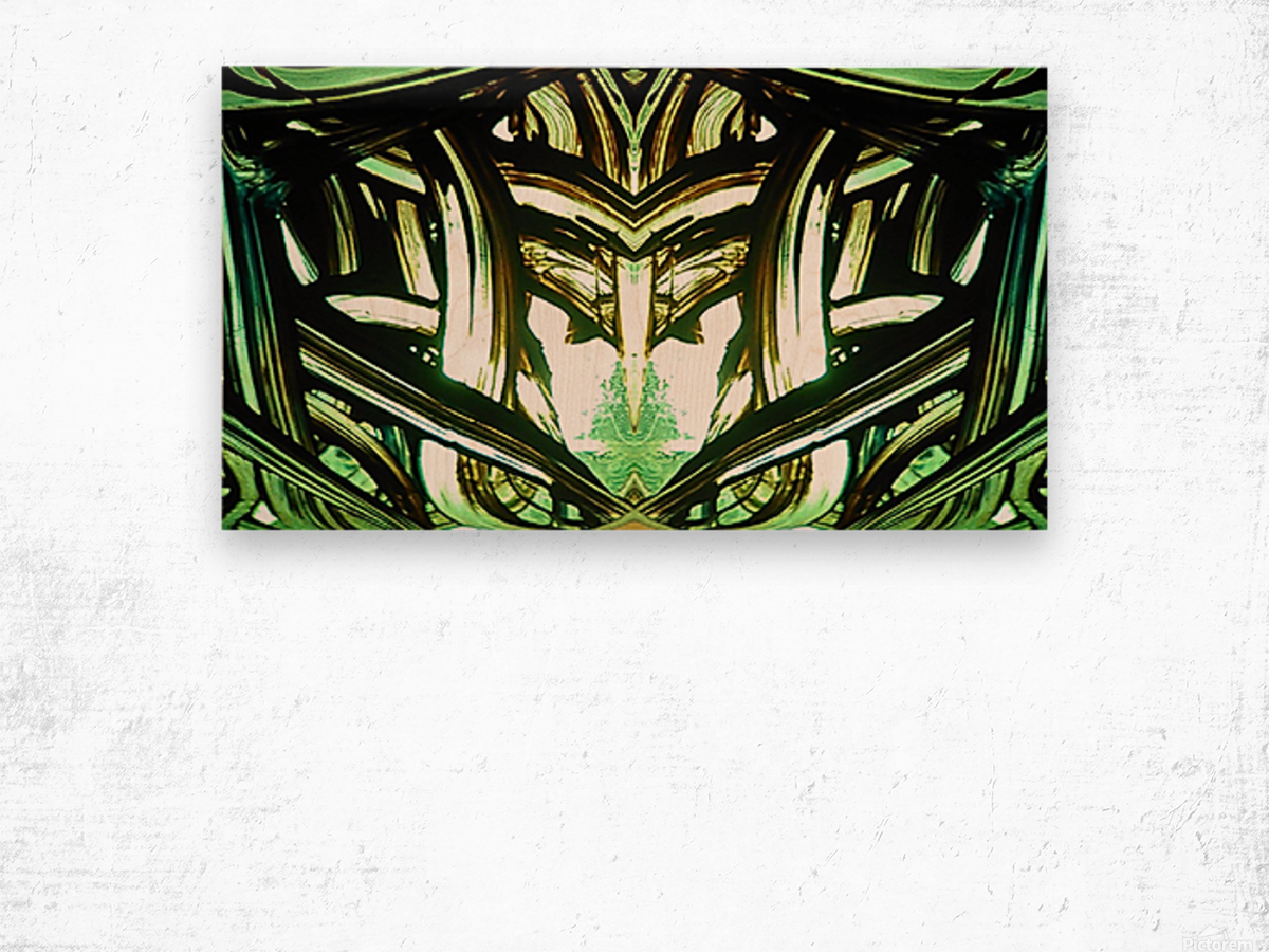 1539065534383 Wood print