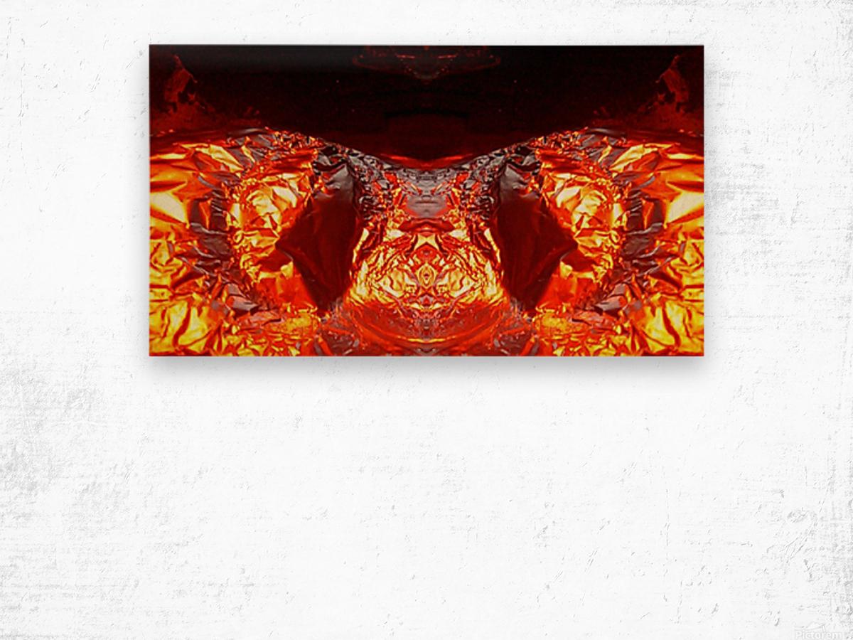 1539436117291 Wood print