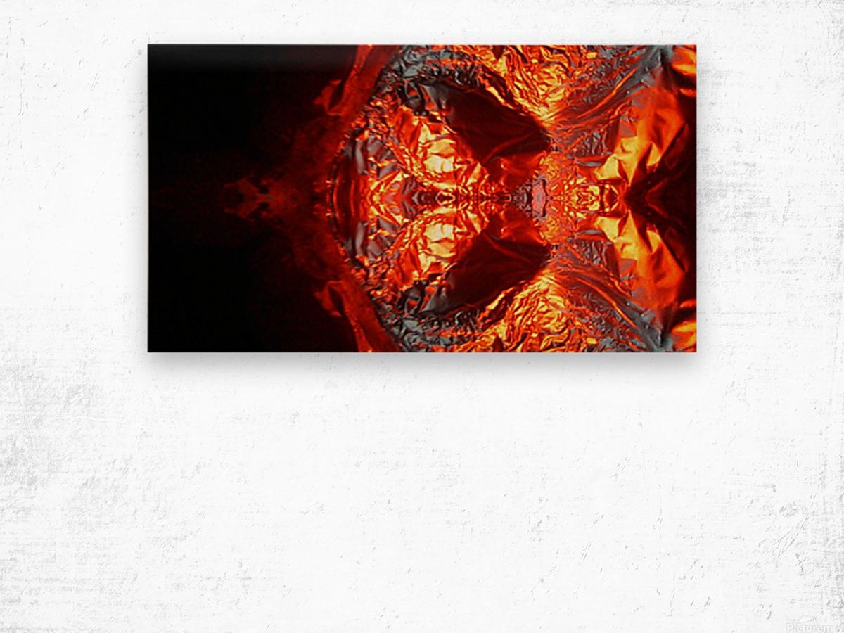 1539436843507 Wood print