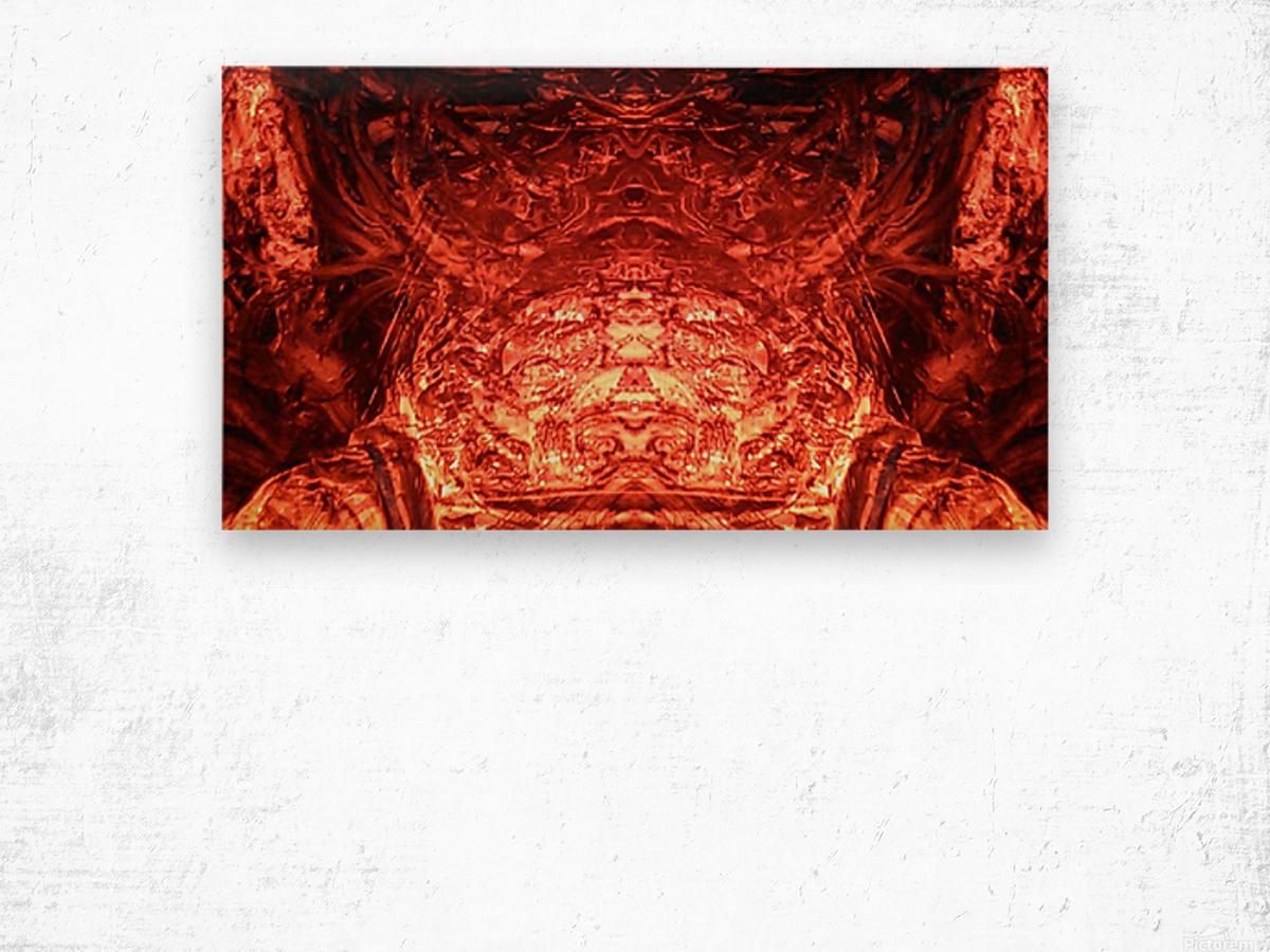1539615410861 Wood print