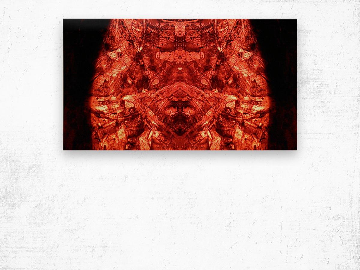1539636870574_1539644030.94 Wood print