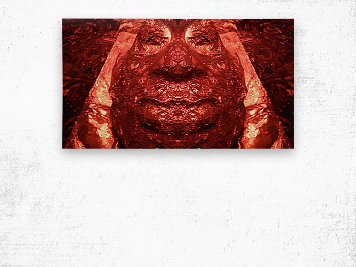 1539613012154 Wood print