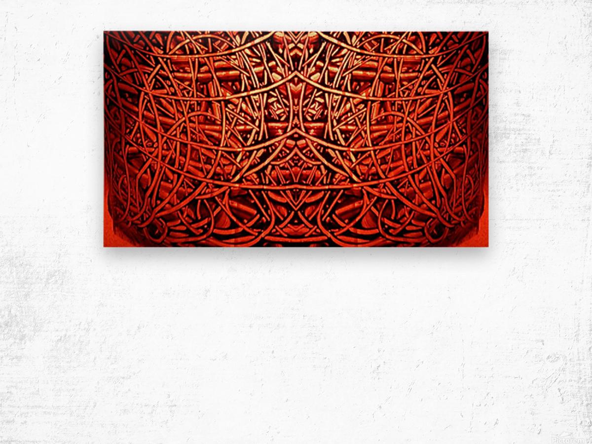1539815179567 Wood print
