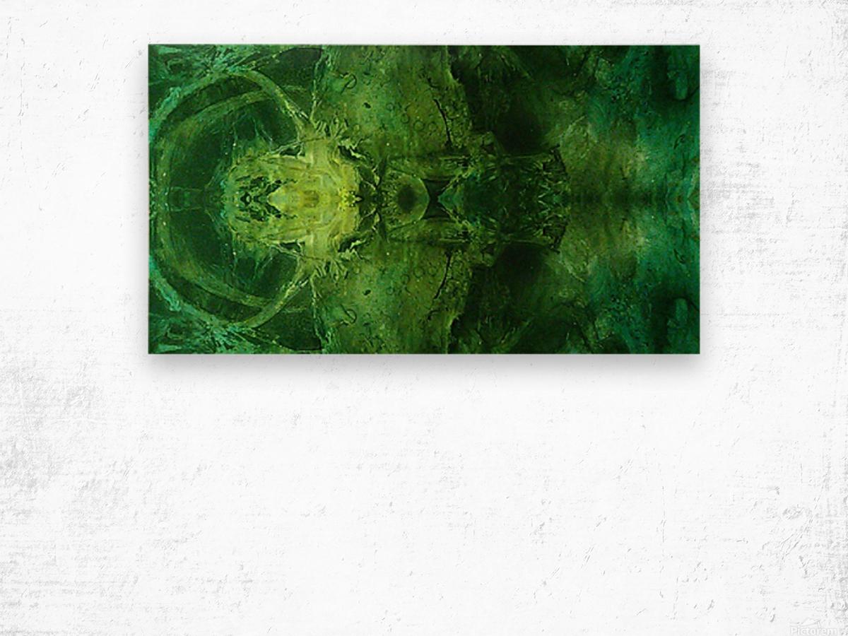 1539910677262 Wood print