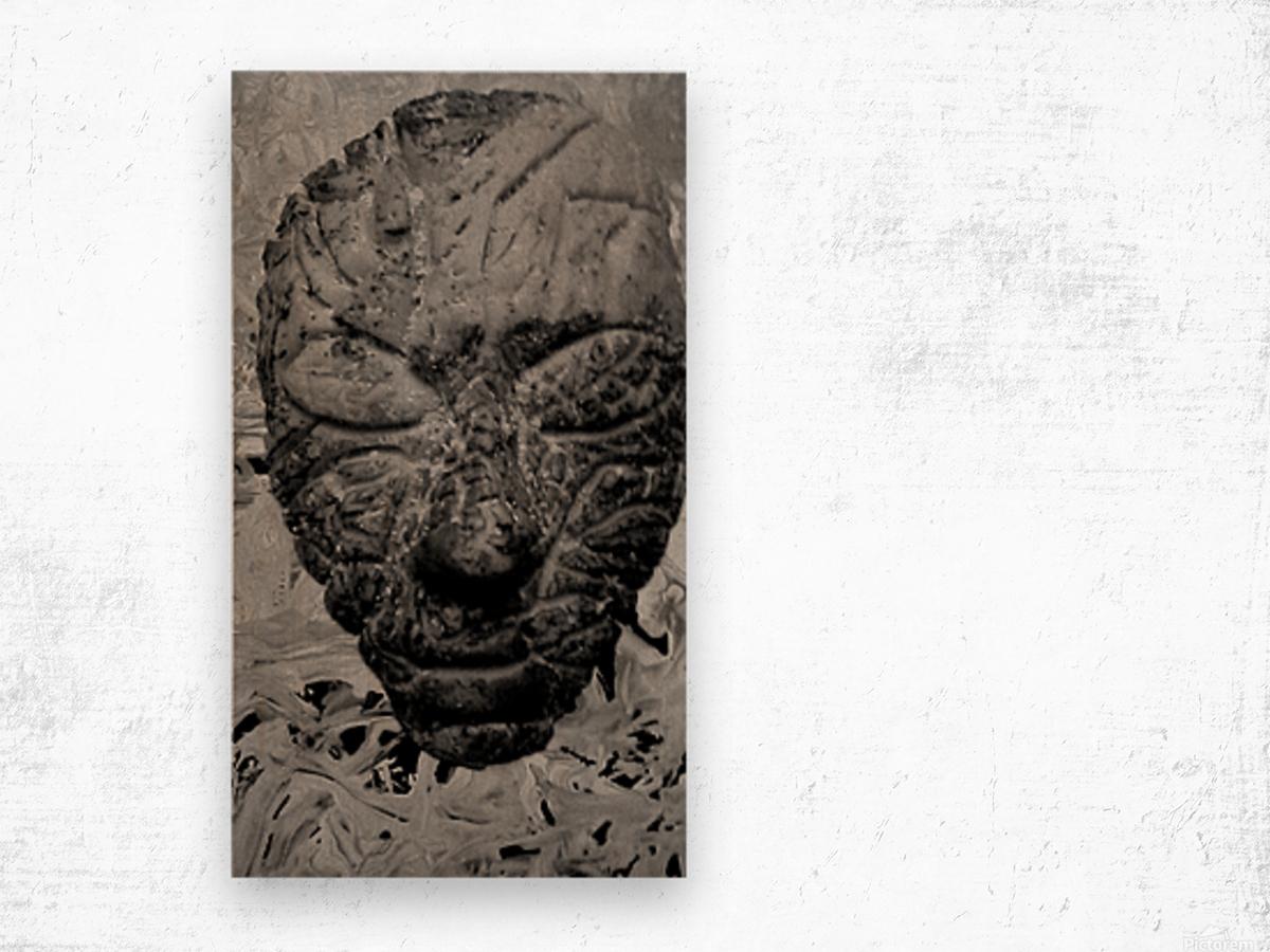 1540207872050 Wood print