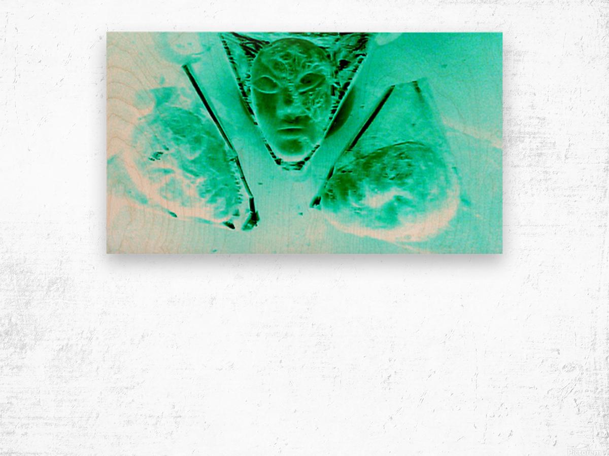 1540052276934 Wood print