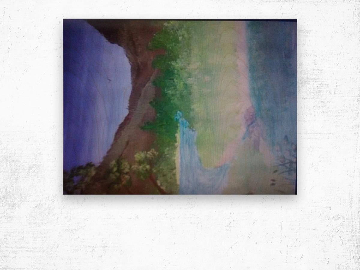 1028182221_1540794781.13 Wood print