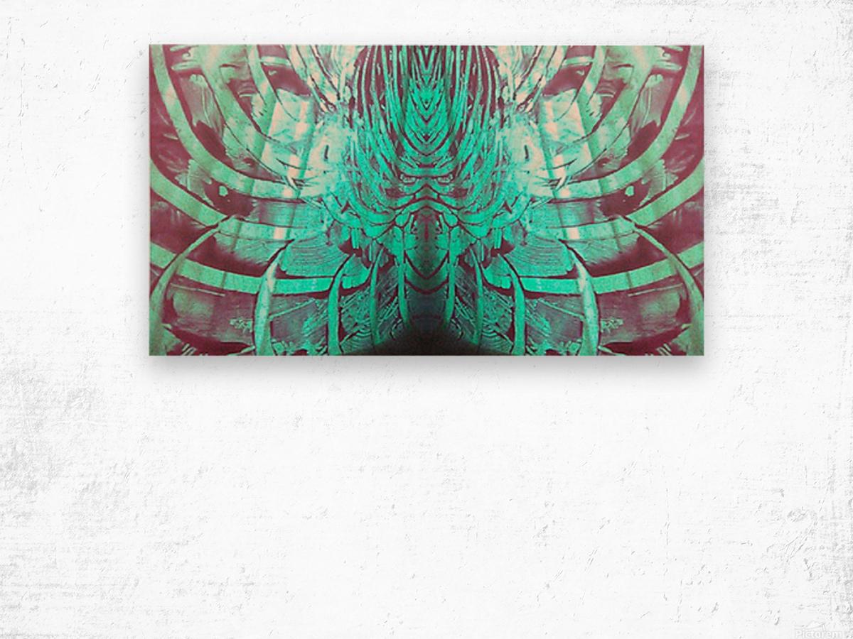 1540781746476_1540832118.12 Wood print
