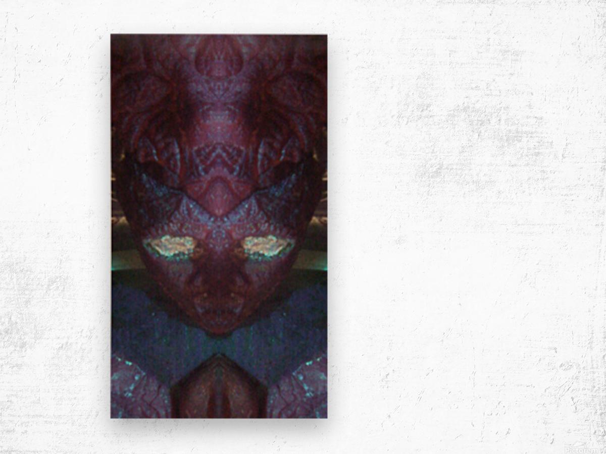 1541254556592~2 Wood print