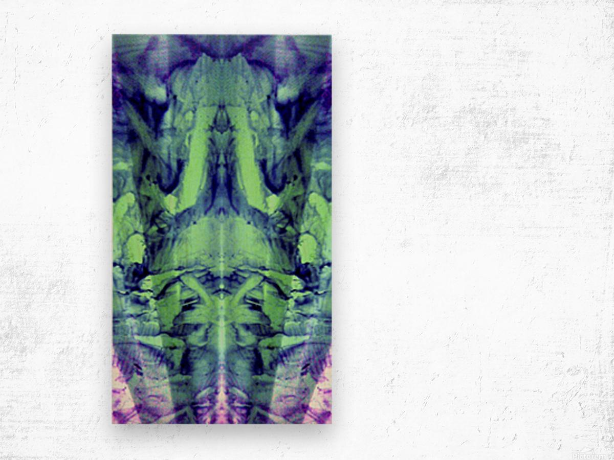 1541252310346~2 Wood print