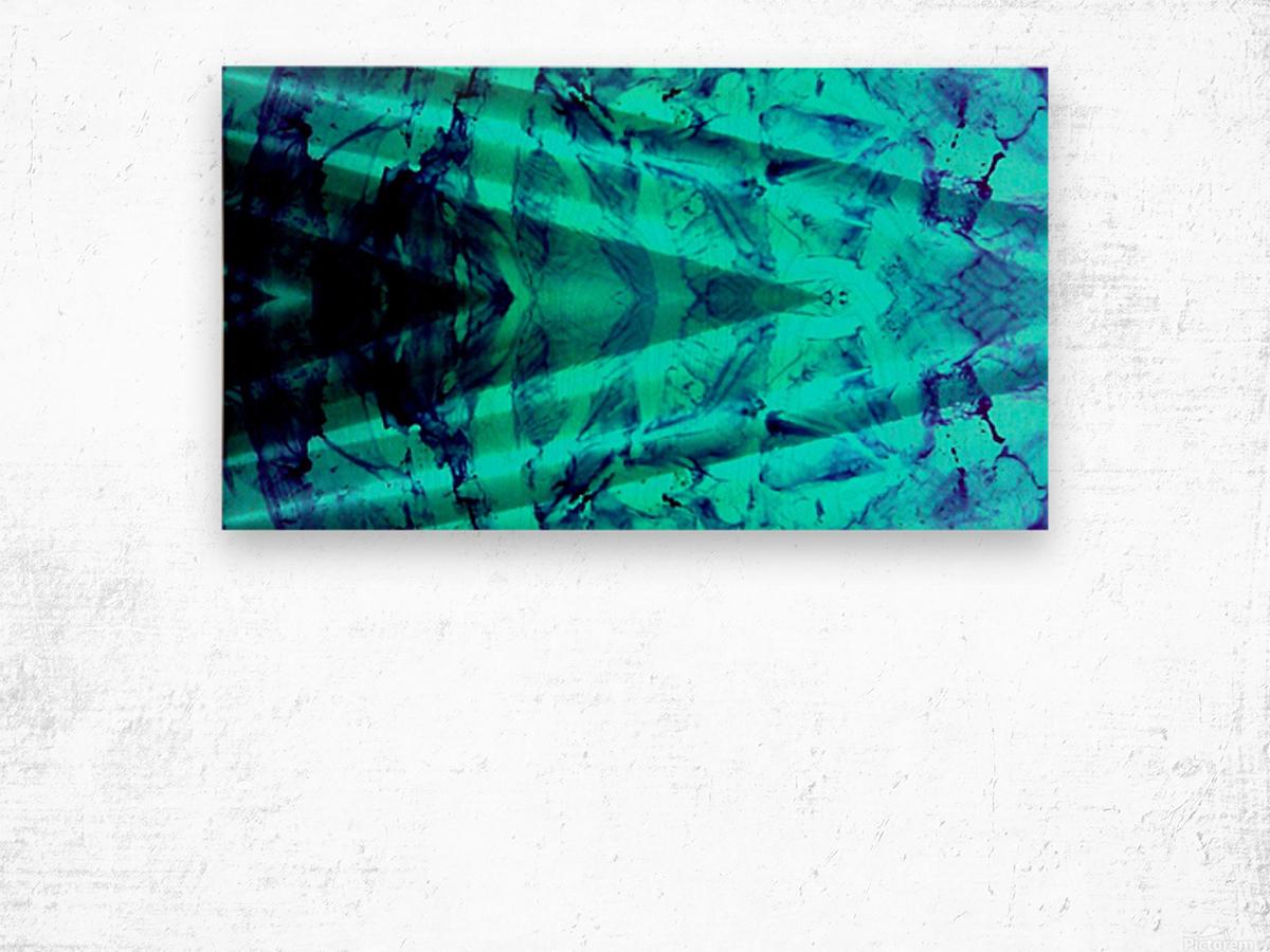 1541252367045 Wood print