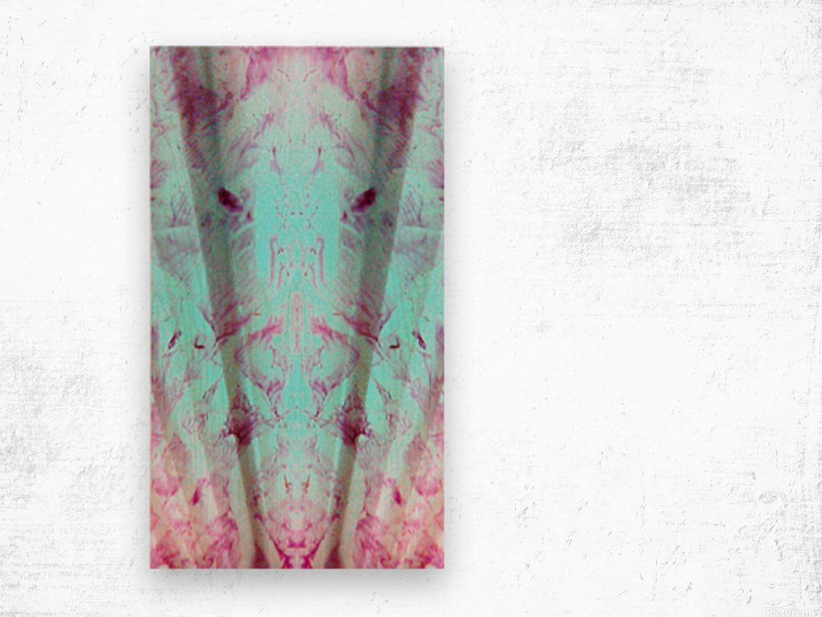 1541252522614~2_1541261427.83 Wood print