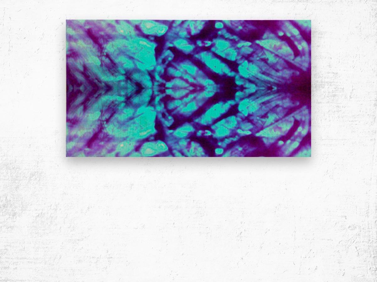 1541252140380 Wood print