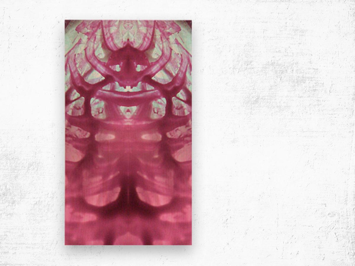 1541276458093~2 Wood print