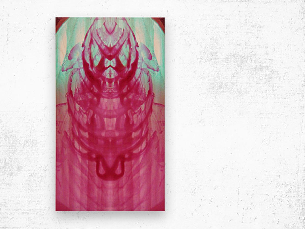 1541276448702~2 Wood print