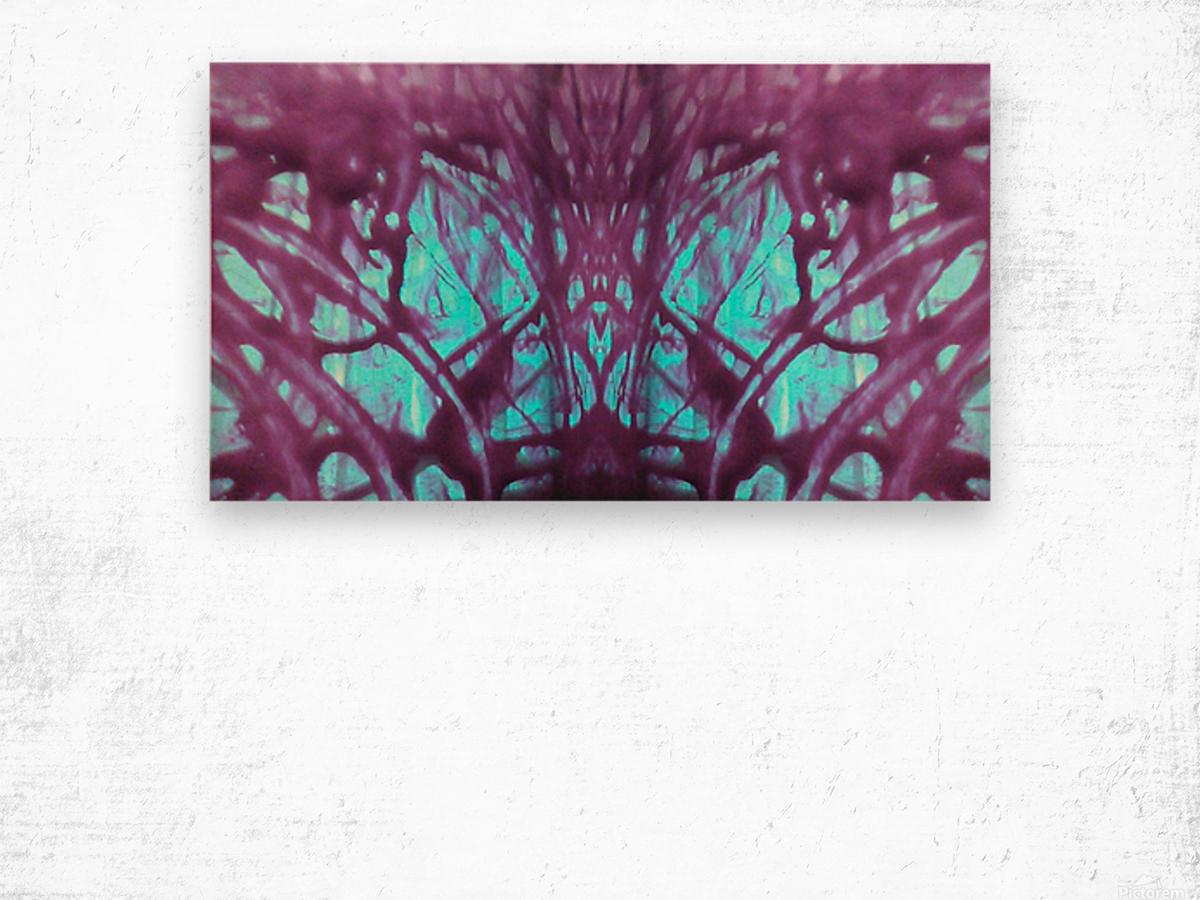 1541275964917_1541278529.2 Wood print