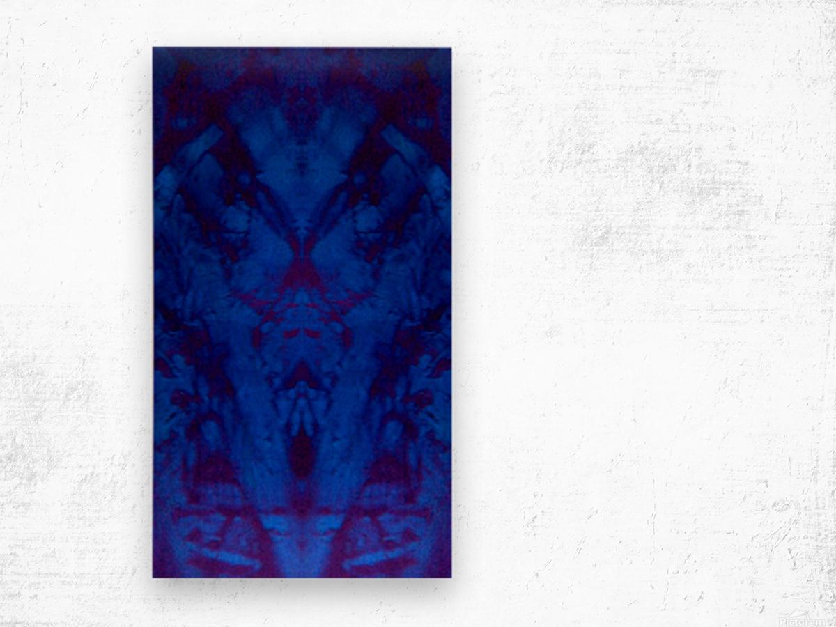 1541255326071~3_1541278523.74 Wood print