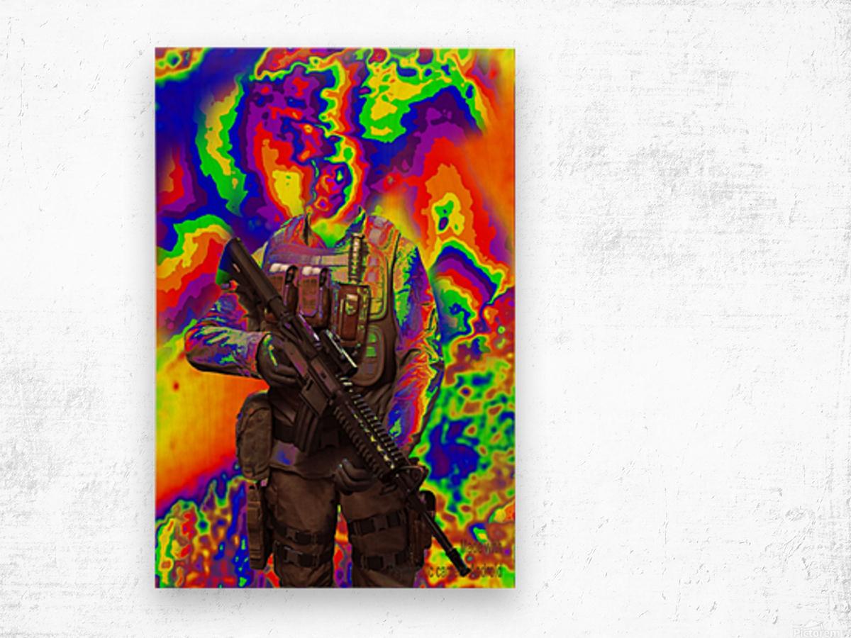 IMG_20181104_151223 Wood print