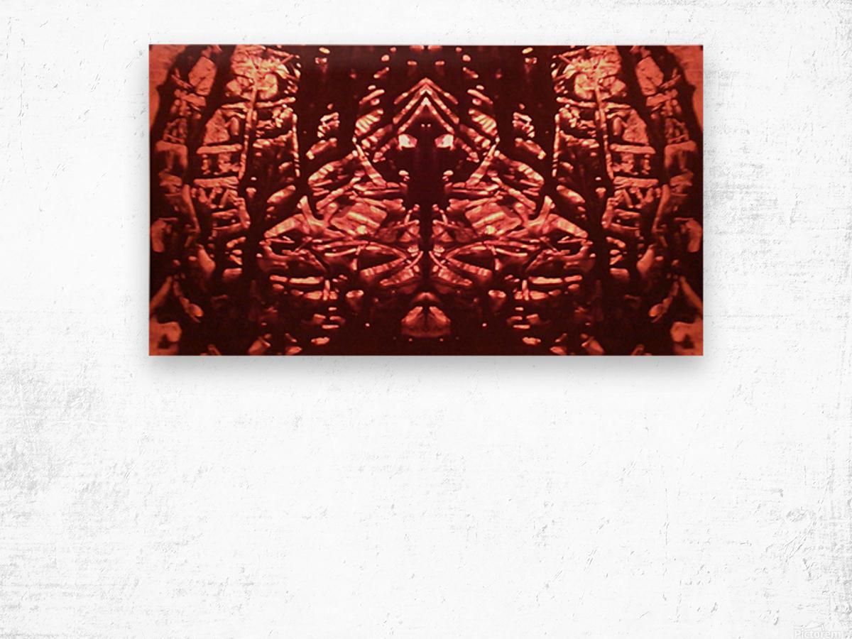 1541427715054 Wood print