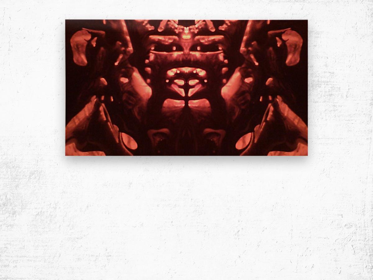 1541427824254 Wood print