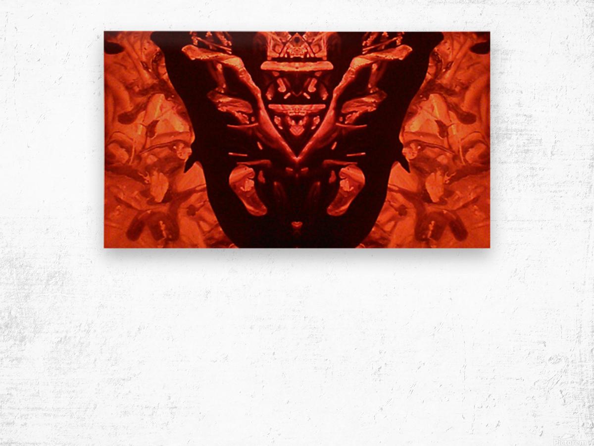 1541427036618 Wood print
