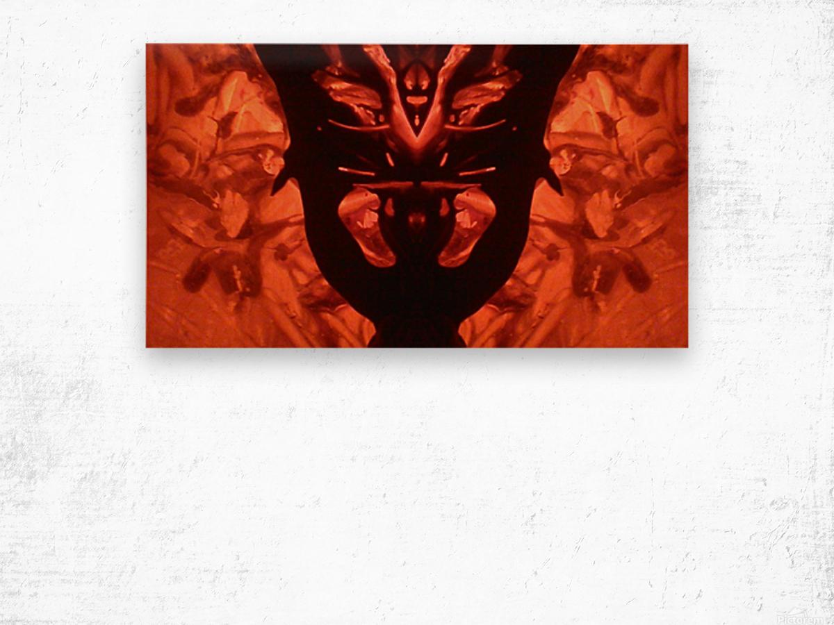 1541426742560 Wood print