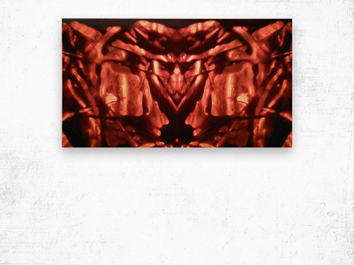 1541427391433 Wood print