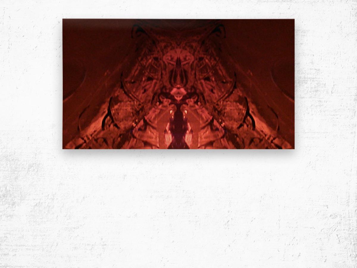 1541651133413 Wood print