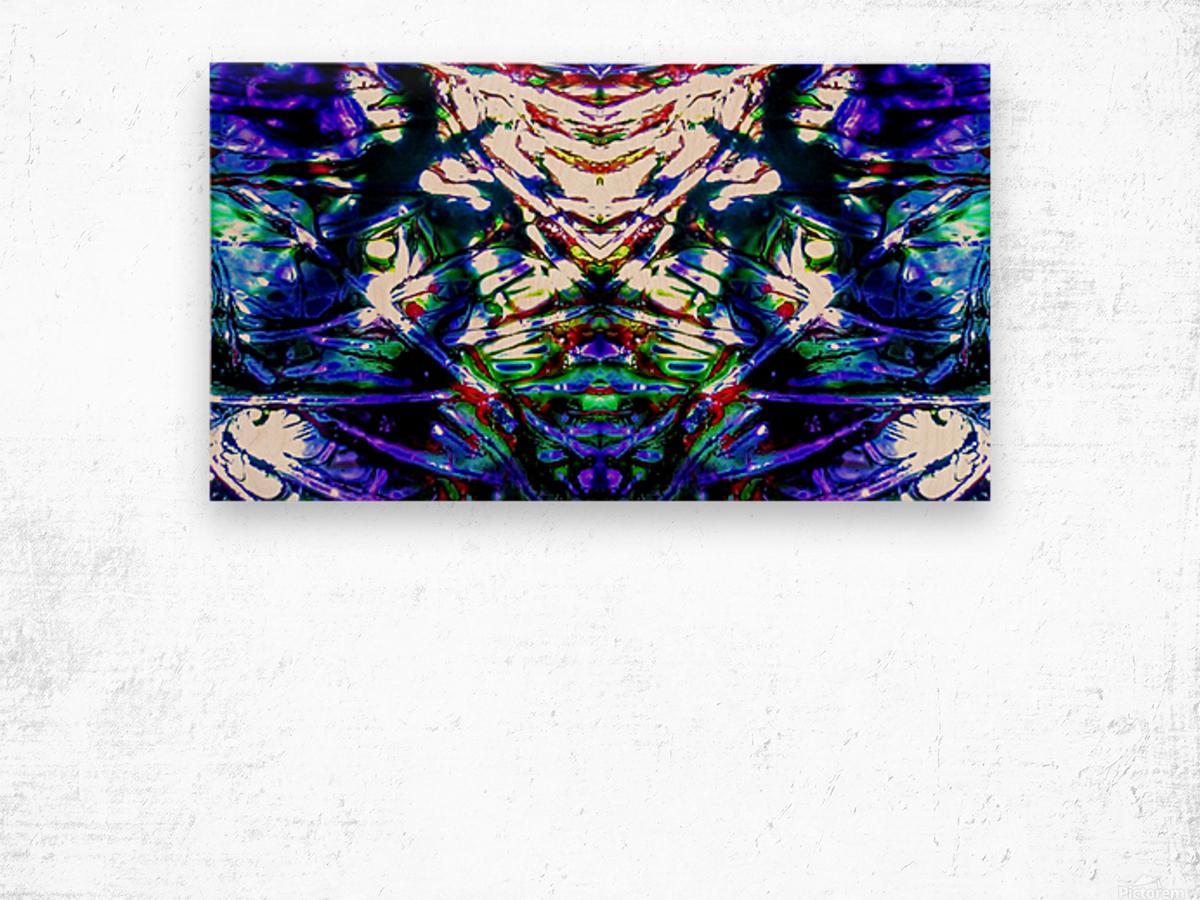 1541544550685~2 Wood print