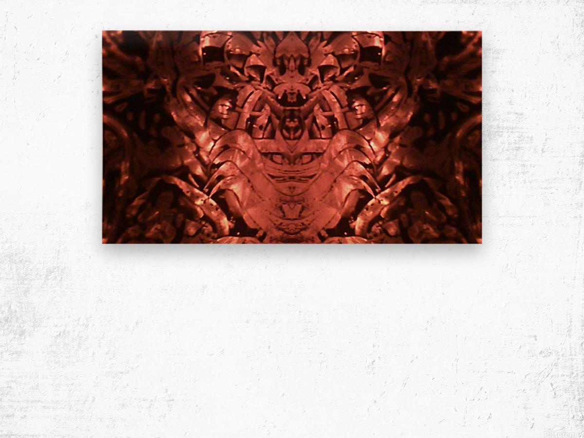 1541927298058_1541934066.78 Wood print